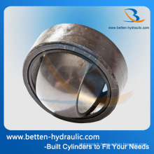 Anneau large anneau rotule rigide Ge Series