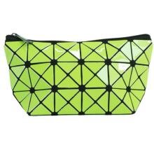 Fashion Beautiful Magic Cube Make up Bag for Cosmetics