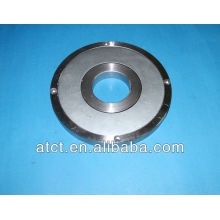 Rare Earth Magnet Ring Magnet Assembly