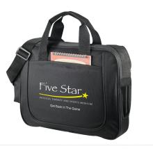 Computer Bag with Shoulder Strap