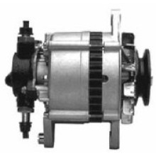 Isuzu JA863 Alternator