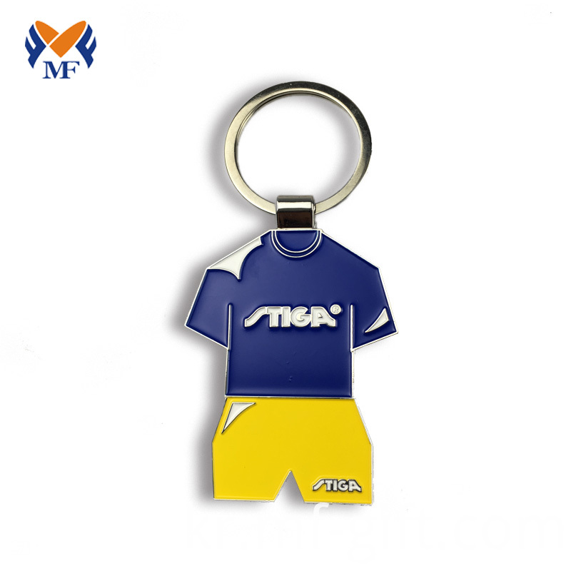 Keyrings For Men
