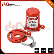 Elecpopular Trending Hot Products Durable Plug Valve Lockouts Can be Customized