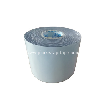 POLYKEN955 Anti-Corrosion Tape With 20mil&4inch&400ft