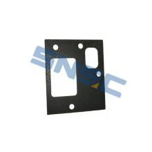 Weichai Parts 61560110024 Dichtung für Lufteinlassrohr SNSC