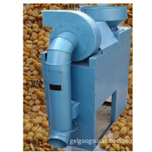 Bean Peeling Machine