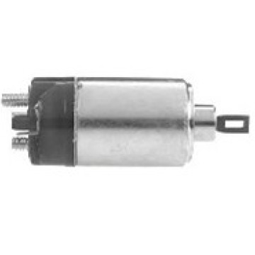 Seat starter solenoid switch,SS1755