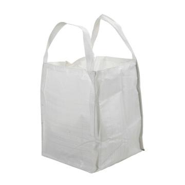 PP Plastic Big Bags for Transporting Potatoes