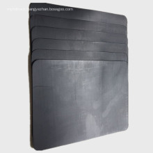 30mils/0.75mm Good quality fish pond liner geomembrane