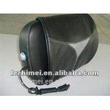 LM-507 Shiatsu cuello almohada de masaje de amasamiento