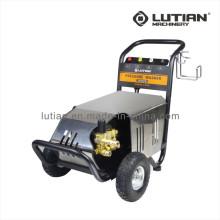 25.5/7.5kw elétrico de alta pressão lavadora aspirador (20M 32-5.5T4 20M 36-7.5T4)