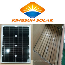 New Design Solar Mono Module (KSM30)