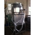 Collagen mixing machine with a year guarantee period