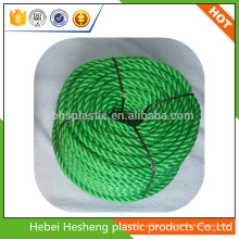 hot sales PP/PE high quality Rope used for jumbo bag