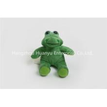 Фабричные поставки мягкие плюшевые игрушки