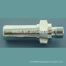 factory supplies high tension cnc mechanical bolts