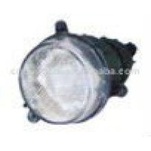 Lampe de brouillard à LED avant de bus Lampe à LED automatique HC-B-4066