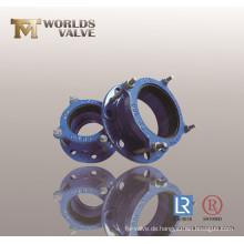 Wcb Universalkupplung