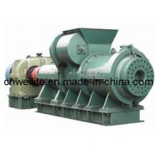 High Quality Extruder Machine / Charcoal Extruding Machine (WLT) / Coal Extruder