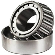 Tapered Roller Bearing (LM67048/10)
