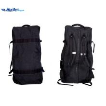 Gran mochila impermeable cómoda para viajar o senderismo o deportes acuáticos