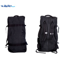 Big mochila impermeável confortável adequado para viajar ou caminhadas ou esportes aquáticos