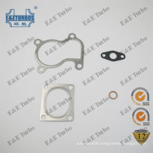 GT15 Turbocharger Gasket kits for 454006 700999, 708847