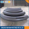 Hot Formed Pipe Bend 3D 5D 8D
