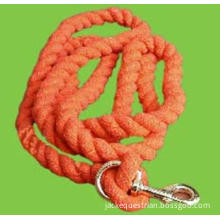 horse product,lead rope