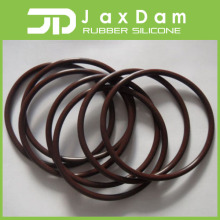 China factory high quality NSF rubber o ring