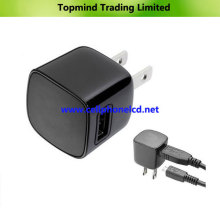 AC Adapter Charger for Blackberry Mobile Phone