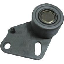 Car Spare Parts Automobile Parts Car Parts Rat2336