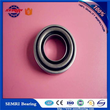 Car Bearing (DAC25520040) Professional Bearing