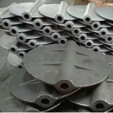 OEM/ODM Factory for Cast Steel Valves Stainless Steel Casting DN100 Valve Disc export to New Caledonia Manufacturer