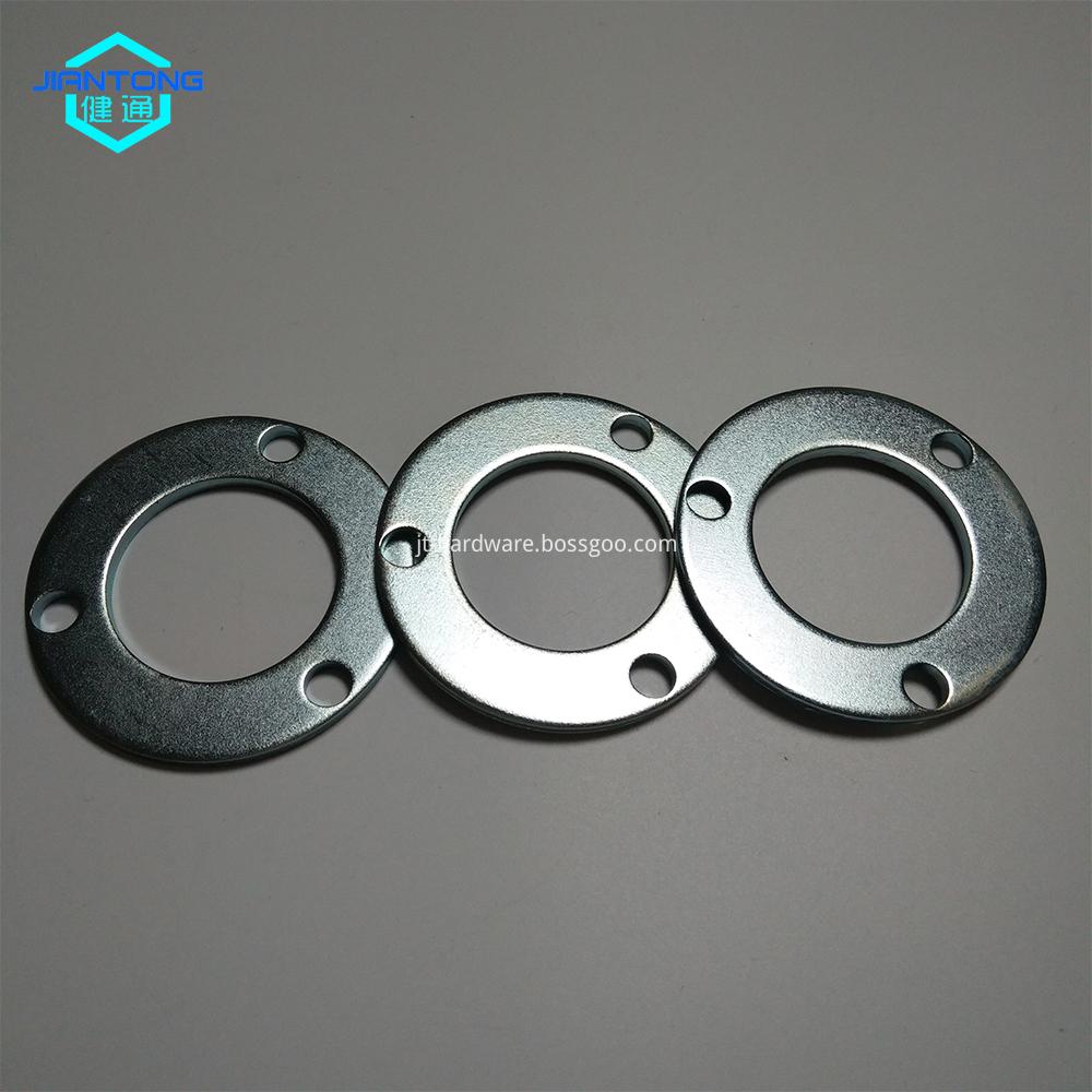 Steel Washer 1