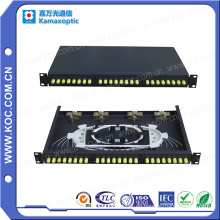Krmsp -St24 Rack Fiber Terminal Box