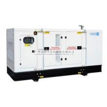 Kusing Pgk31200 Silencioso Generador Diesel de Enfriamiento de Agua