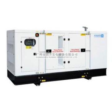 Kusing Pgk31200 Générateur diesel à refroidissement par eau silencieux