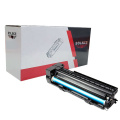 Solnce drum SLL-X850T-X850H22G wholesale X850H22G compatible with Lexmark X850/852/854
