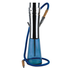 Classic Germany Hookah Pipe With Built-in Wind Cover