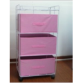 2016 Wholesale High Quality and Factory Price Safe Heavy Duty Storage Rack