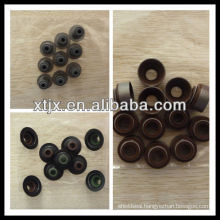 Skeleton oil seal wholesaler - auto parts micra