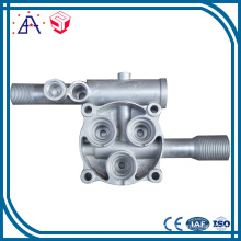 OEM Customized Auto Parts Die Casting Aluminum (SY1079)
