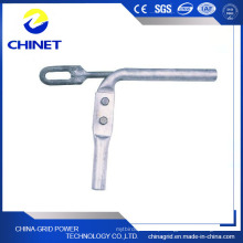 Nb Type hydraulic Compression Strain Clamp