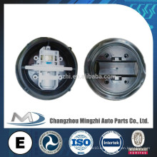 Actuador electrónico del regulador / actuador plstic Otras piezas del bus HC-M-1014