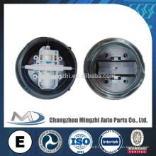 Atuador eletrônico do regulador / atuador plstic Outras peças do barramento HC-M-1014