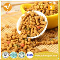 Proveedores chinos para comida seca de pollo