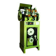 Chain Making Machine, Beads, Ball Making Machine