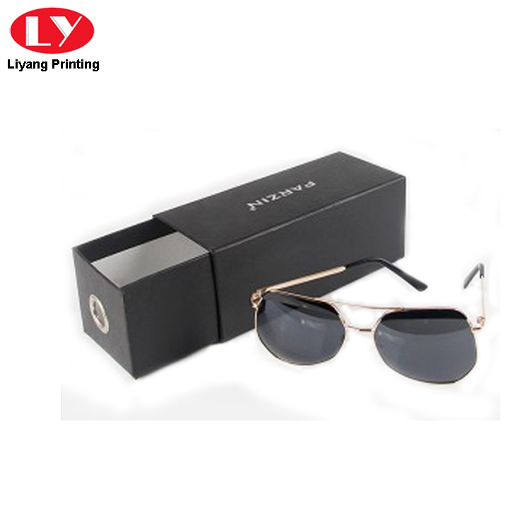 Sunglass Boxes