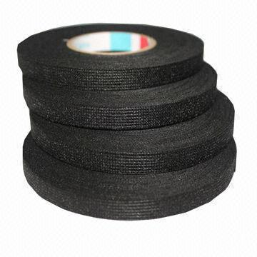 Wenzhou Lianyi Wire Harness Tape Co Ltd. . Wiring Diagram on